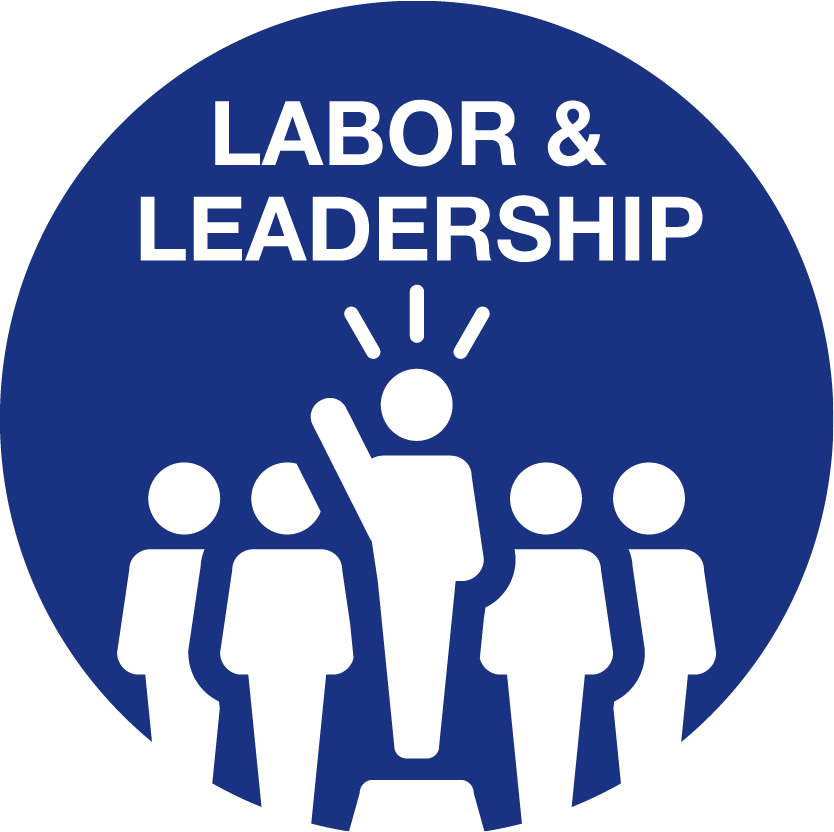 Labor & Leadership